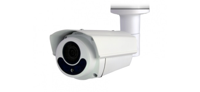 Camera avtech hd cctv AVT2406SV