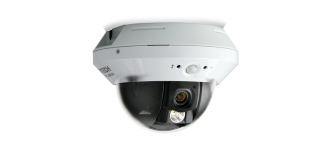 Camera ip avtech AVM1203P/F38