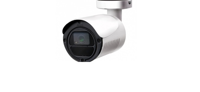 Camera avtech hd cctv DGC5105T/F36