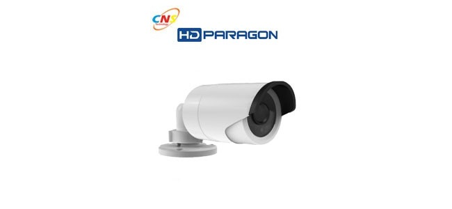 Camera IP HDPARAGON HDS- 2012IRP