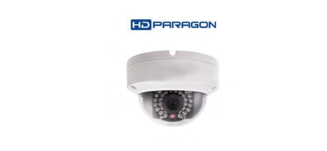 Camera IP HDPARAGON HDS- 2112IRP